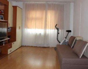 Appartement 1 chambres à vendre dans Cluj-napoca, zone Gara