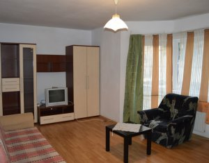 Inchiriere apartament 1 camera, 40 mp, in Gheorgheni