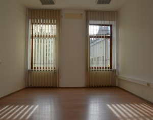 Ház 8 szobák kiadó on Cluj-napoca, Zóna Centru