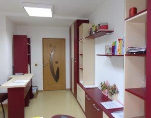 Apartament 2 camere, Dorobantilor, zona deosebita, 59 mp utili