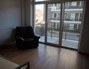 Apartament cu 2 camere, 54mp, zona Grigorescu, cu 2 locuri de parcare subterane
