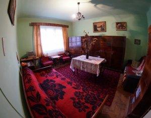 Inchiriere apartament 1 camera, decomandat, clasic, zona Maramuresului