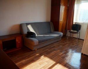 Studio for rent in Cluj-napoca, zone Baciu