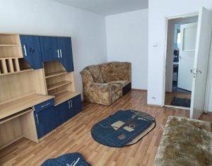 Vanzare apartament 2 camere, decomandat, Marasti