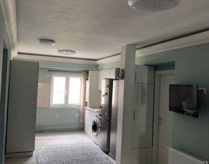Vannzare 3 camere confort sporit, zona Calvaria