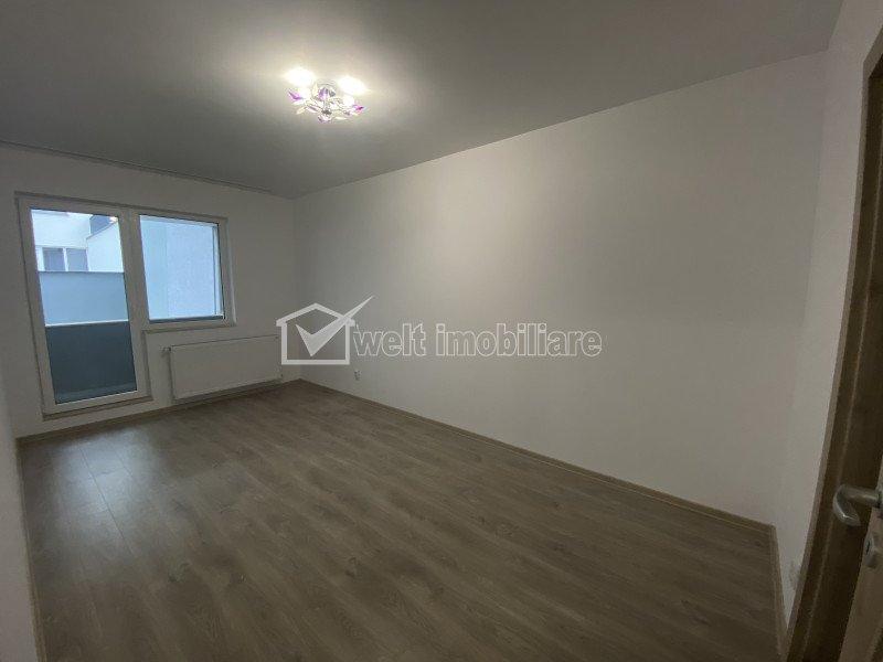 COMISION 0%!  Apartament cu 4 camere, 96 mp, etaj 1, finisat, zona BMW, 1300E/mp