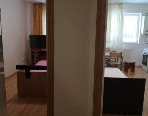 Ocazie! Apartament 2 camere, parcare, constructie noua, E. Quinet