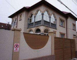 Ház 14 szobák kiadó on Cluj-napoca, Zóna Gheorgheni