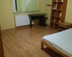 Apartament 1 camera de vanzare, 26 mp, zona Muncitorilor