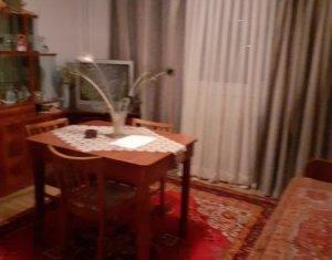 Vanzare apartament 3 camere zona strazii Mehedinti, Manastur