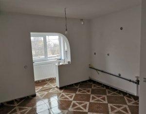 Apartament 2 camere, zona avantajoasa, 50 mp, 110 000 euro negociabil