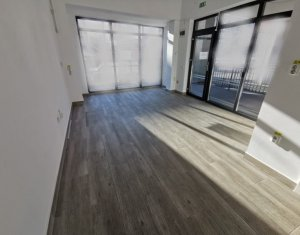 Commercial space for sale in Cluj-napoca, zone Manastur