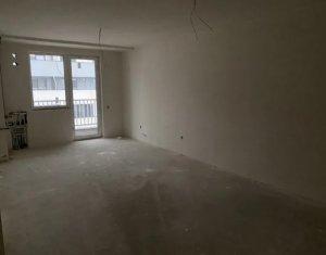Apartament cu 2 camere, zona LIDL, Kaufland, Marasti