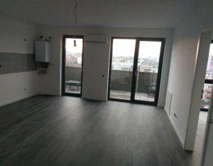 Apartament cu 2 camere, parcare subterana si boxa, zona LIDL, Kaufland, Marasti