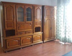 Apartament cu 3 camere, decomandat, 50mp, Manastur