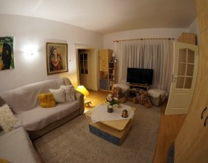 House 2 rooms for sale in Cluj-napoca, zone Iris