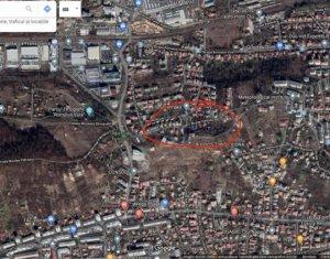 Teren 500 mp Gruia, urbanism 2 unitati locative D+P+E