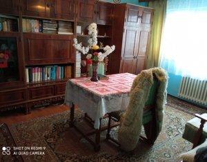 Vanzare apartament 2 camere, 51 mp,str. Muresului
