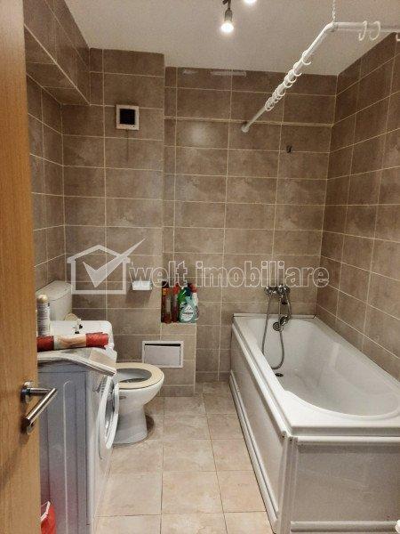 Inchiriere Apartament 1 camera, zona USAMV - Platinia Shopping Center