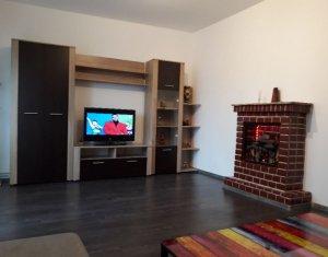 Vanzare apartament 3 camere, decomandat, mobilat si utilat, Zorilor