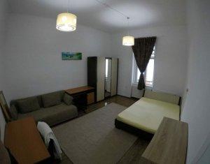 Apartament 1 camera langa NTT Data in Centru