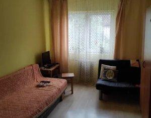 MANASTUR, zona Primaverii, apartament 2 camere