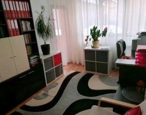 Apartment 3 rooms for sale in Cluj-napoca, zone Manastur