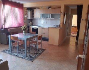 Oferta! Apartament cu 2 camere, zona foarte buna, Andrei Muresanu