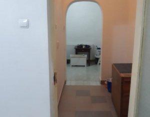 Apartament de vanzare in zona USAMV, centrala proprie, posibilitate de parcare