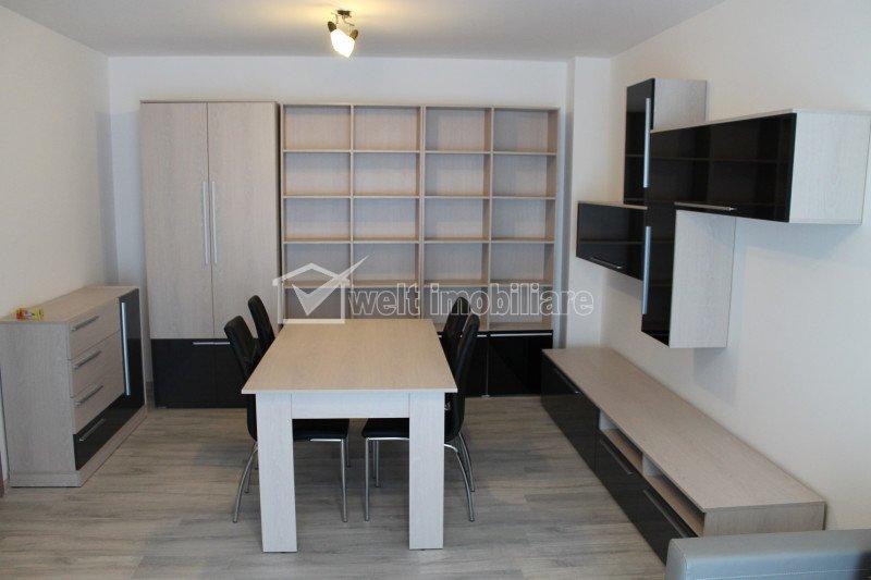 Inchiriere Apartament 2 camere decomandate, Park Lake, zona Iulius Mall, garaj