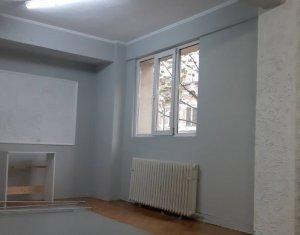 Vanzare apartament 2 camere, zona Horea