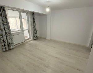 Apartament 3 camere 60mp + 10mp balcon, Horea