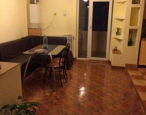 Vanzare apartament 3 camere, 63 mp zona ideala, Calea Manastur