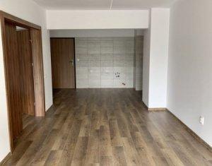 Vanzare apartament 2 camere, Iulius Mall, Viva City
