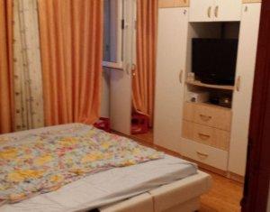 Zorilor, apartament 2 camere, finisat modern