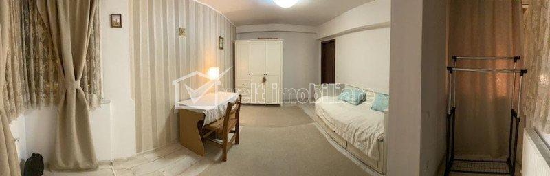 Apartament 2 camere, decomandate, Ultracentral