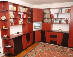 Apartament 2 camere decomandat, cartier Marasti