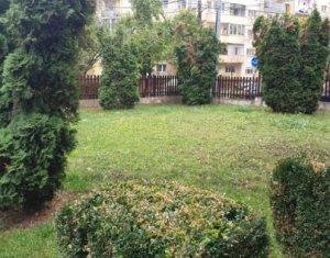 Casa cu teren de 730 mp, Utr M4, front la 2 strazi, Grigorescu