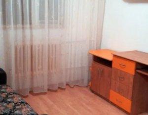 Apartament cu 3 camere, Gheorgheni, acte la zi
