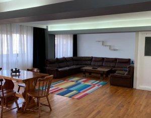Apartament 4 camere, 97 mp, Manastur, zona Calvaria
