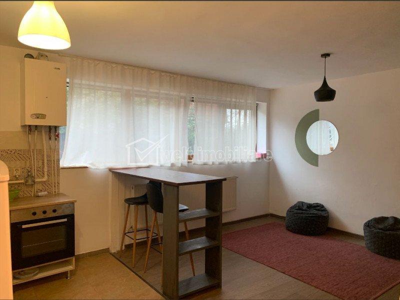 Apartament 1 camera, Calea Turzii