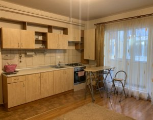 Apartament 2 camere situat in Floresti, zona Eroilor