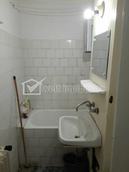 Apartament 2 camere, Mehedinti, Manastur