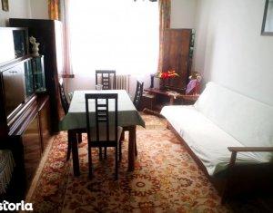 Apartament 2 camere, zona Horea