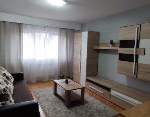 Apartament cu 2 camere, decomandat, 51 mp, modern, Zorilor