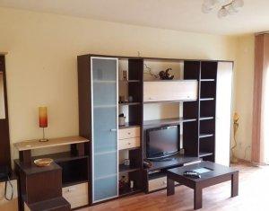 Apartament cu 2 camere 46mp, semidecomandat, Gheorgheni, zona Interservisan