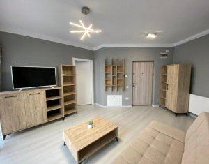 Apartament 2 camere, Marasti, parcare, terasa