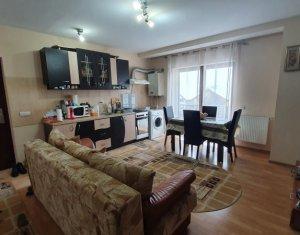 Apartament cu 3 camere, zona parc Poligon-Profi Tautiului