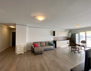 Inchiriere Apartament 2 camere, confort lux, zona centrala - Scala Center, garaj