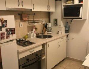 Appartement 1 chambres à vendre dans Cluj-napoca, zone Zorilor